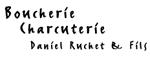https://www.kiwanis-vevey-montreux.ch/wp-content/uploads/2020/03/BoucherieCharcuterieDanielRuchet.png