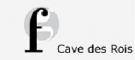 https://www.kiwanis-vevey-montreux.ch/wp-content/uploads/2020/03/CaveDesRois.jpg