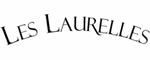 https://www.kiwanis-vevey-montreux.ch/wp-content/uploads/2020/03/LesLaurellesBig.png