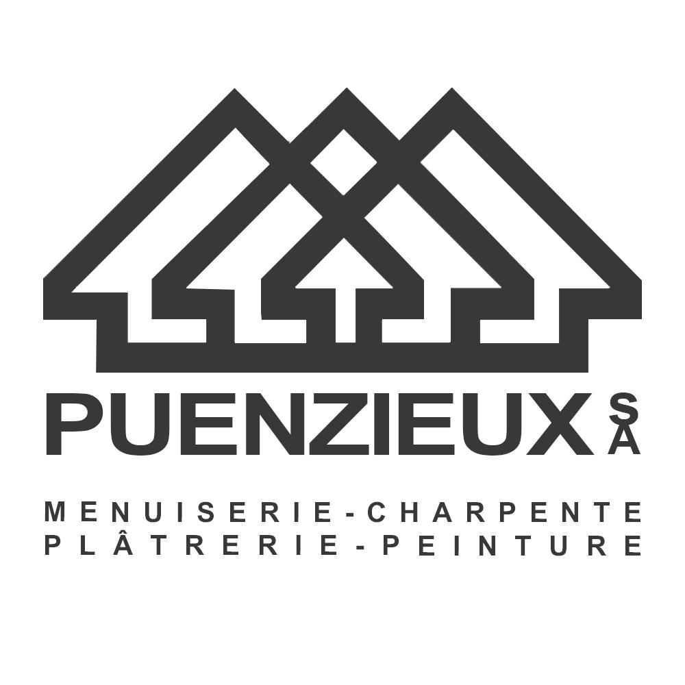 https://www.kiwanis-vevey-montreux.ch/wp-content/uploads/2020/03/Puenzieux-SA.jpg