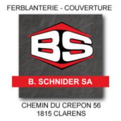 https://www.kiwanis-vevey-montreux.ch/wp-content/uploads/2020/03/Schnider2-e1512557047582.jpg