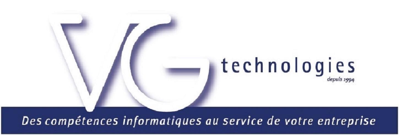 https://www.kiwanis-vevey-montreux.ch/wp-content/uploads/2020/03/VG2-SA.jpg