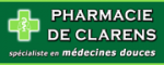https://www.kiwanis-vevey-montreux.ch/wp-content/uploads/2020/03/pharmacieClarens.png
