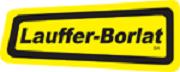 Lauffer