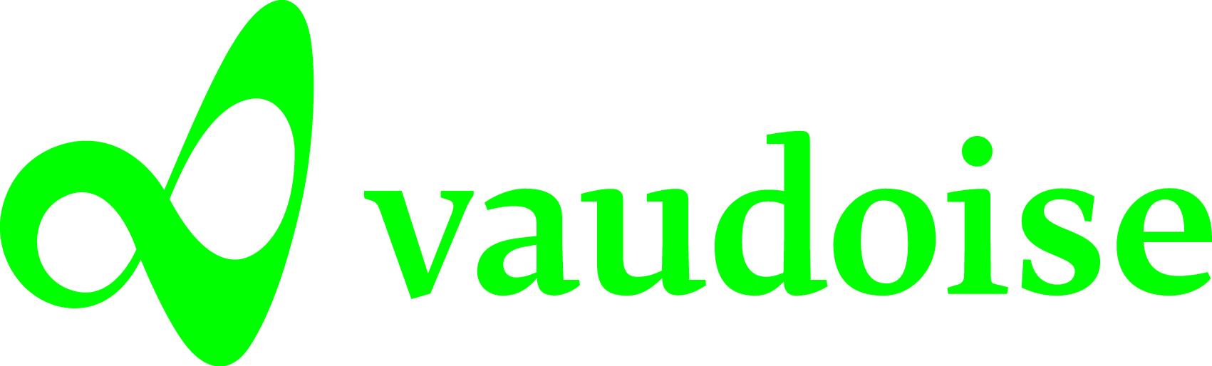 https://www.kiwanis-vevey-montreux.ch/wp-content/uploads/2020/04/vaudoise_logo_4c_23.04.13.jpg